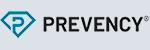 prevency